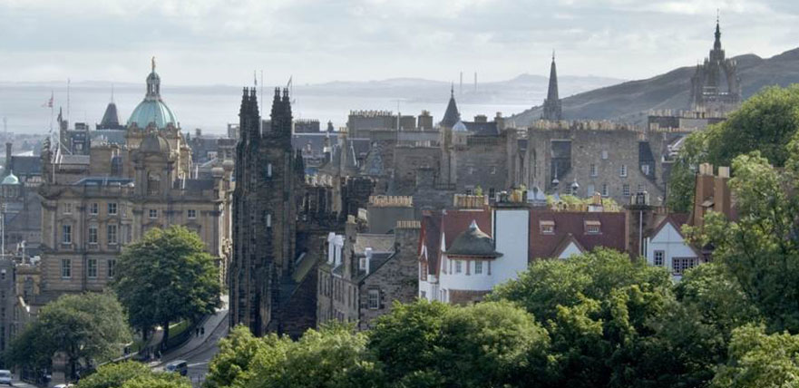 Next RDI Meeting at ECRD 2016 on May 25, 2016 in Edinburgh, Scotland