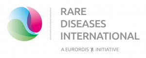 rare-diseases-international