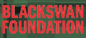 blackswan-foundation_nobg
