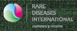 rare-diseases-international