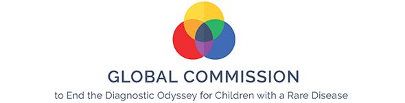 logo Global Commission