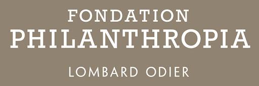 The PHARI Fund of the Fondation Philanthropia